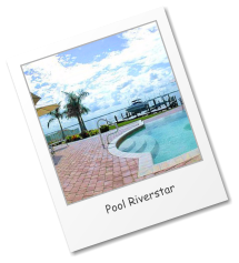 Pool Riverstar